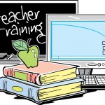 teacher training 2